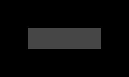 AAC Waterproofing Limited