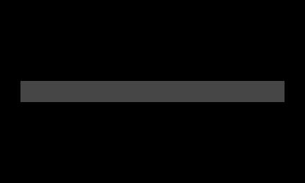 Footprint Architects