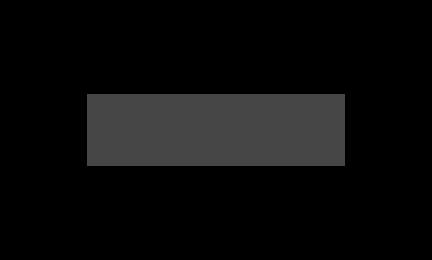 Hindley Contractors Ltd