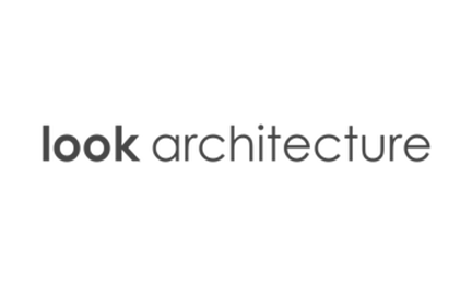Look Architecture